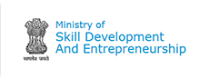 Ministry of Skill Development And Entrepreneurship