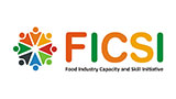 Food Industry Capacity & Skill Initiative