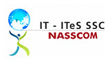 IT-ITeS Sector Skill Council