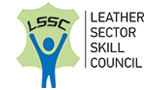 Leather Sector Skill Council