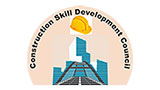 Construction Skill Development Council of India