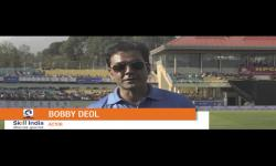 Embedded thumbnail for Bobby Deol