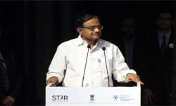 Embedded thumbnail for Hon'ble Finance Minister at the Star Scheme Event