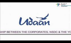 Embedded thumbnail for Udaan Radio Jingle