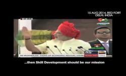 Embedded thumbnail for NSDC NaMo Film_Skill development