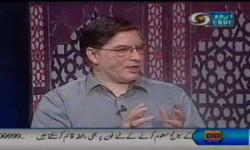 Embedded thumbnail for Dilip Chenoy, CEO and MD NSDC on DD Urdu Mubhaisa